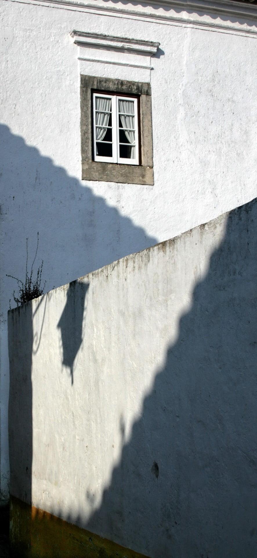 אובידוש (3), פורטוגל