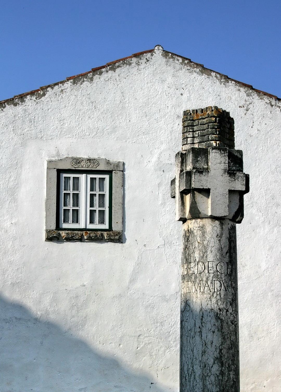 אובידוש (4), פורטוגל