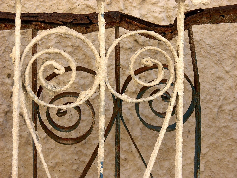 צפת (1), ישראל