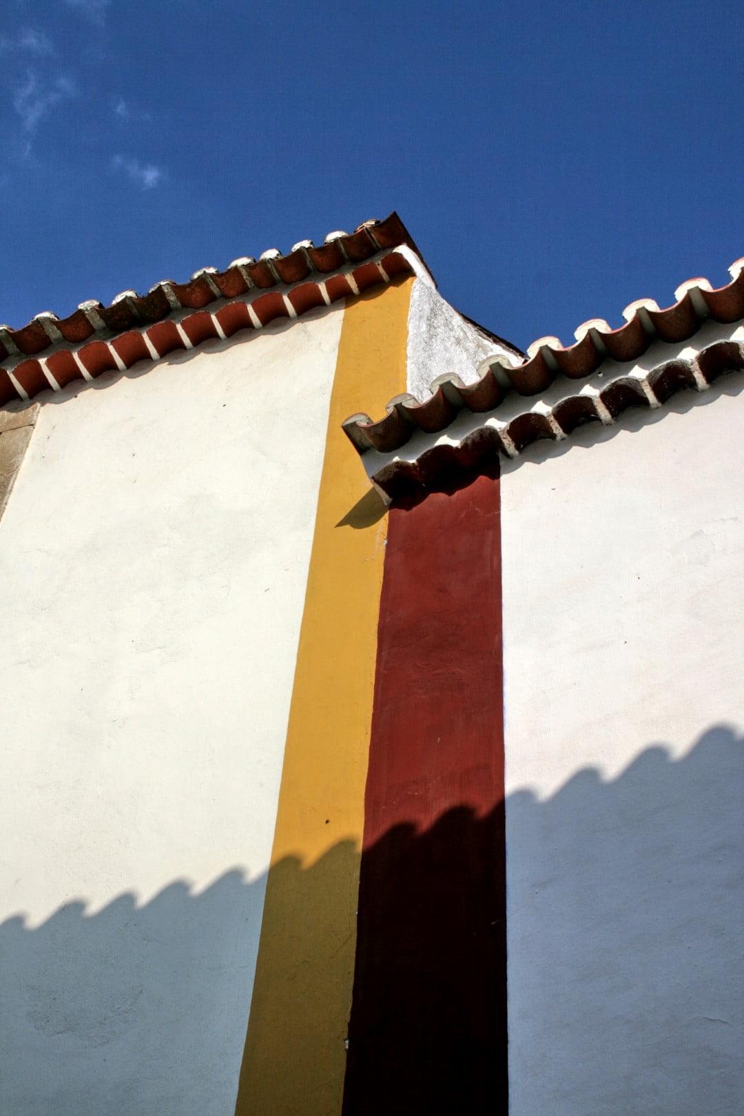 אובידוש (5), פורטוגל
